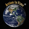 Action in Time